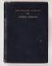 Psalter, Johnson; 1900; WY.0000.915