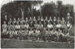 Photograph, Wyndham District High School, 1935; Unknown photographer; 1935; WY.1994.10.21