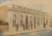 Photograph, I.W. Raymond & Co ; Burrell, Fred. W.; 1880; WY.1989.413.1