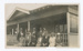 Photograph, Opening of Wyndham Plunket Rooms, 1929; Unknown photographer; 1929; WY.1998.37.10