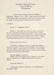 Archives, Herbert George Genge; 1943-1995; WY.2000.20
