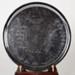 Trophy, Edendale Darts Club Smith & Rainsford; Unknown manufacturer; 1969; WY.2008.19.31