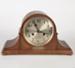 Clock, Mr & Mrs W.I. Payne; Unknown manufacturer; 1928; WY.2001.9