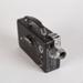 Video Camera, Cine Kodak Model K; Eastman Kodak Company; 1930-1946; WY.1988.126.1