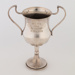 Trophy, W.L.G.C. 1934 B Champ; Unknown manufacturer; 1934; WY.0000.517