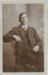 Postcard, James Finlayson Hunter; Unknown photographer; 1900-1910; WY.1994.10.46