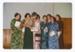 Photograph, Edendale W.D.F.F. Choir; Unknown; 1960-1970; WY0000.1210
