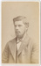 Photograph, Duncan Revie; P. Schourup, Christchurch; 1880-1890; WY.0000.990