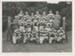 Photograph, Edendale Rugby Team; Warren Studios; 00.05.1960; WY.1991.72.18