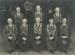 Photograph, Alma Lodge Members 1910-20; Campbell, A., Invercargill; 1910-1920; WY.0000.739