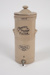 Filter, Drinking Water; Cheavin Filter Company Ltd; 1890-1910; WY.1996.32.1