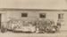 Photograph, Edendale School Pupils & Teachers 1902; Unknown photographer; 1902; WY.1993.12.5
