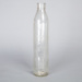 Bottle, Motor Oil; 1930-1940; WY.0000.1335