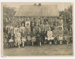 Photograph, South Wyndham School Reunion; Phillips, E.A; 1938; WY.1990.210