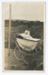 Photograph, Gordon Sutherland 1908; Unknown photographer; 1908; WY.0000.975