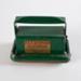 Branding Stamp, Flexopad; Cooper, McDougall & Robertson Ltd; 1945-1950; WY.1989.422