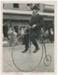 Photograph, Ted Eunson Southland Centennial ; Warren Studios; 1956; WY.0000.68