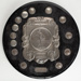 Shield, NZ Institute of Horticulture Inc Southland; Unknown maker; 1930; WY.1992.55