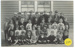 Photograph, District High School, Wyndham, date unknown.; Unknown photographer; 1920-1930; WY.1988.230.2