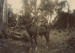 Photograph, Jim Anderson of Freshford ; Burrell, Fred. W.; 1910-1920; WY.0000.451
