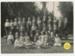 Photograph, Form 1-2 Wyndham School Pupils, 1920s; Unknown photographer; 1920-1930; WY.1993.134.17