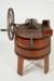 Washing Machine, Blackstone Rotary; Blackstone Mfg Co; 1899-1910; WY.1989.372