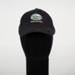 Hat, Fonterra; Legend; Unknown; WY.0000.832