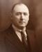 Photograph, H. S. Raines Edendale R.S.A.; Campbell's Studios; 1928-1938; WY.0000.847