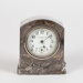 Alarm Clock, Dog Motif	 ; M B Mfg Co; 1920-1930; WY.0000.571