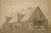 Photograph, Edendale Dairy Factory 1882; McEachen, John; 1882; WY.0000.1017
