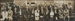 Photograph, Framed Mokoreta School Diamond Jubilee Nos 2-3 Decades; Phillips, E.A; 22.01.1938; WY.0000.664