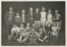 Photograph, Morton Mains School, March 1943; Unknown photographer; 00.03.1943; WY.0000.312