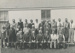 Photograph, Wyndham A & P Committee 1955; Elmwood Studios, Invercargill; 1955; WY.0000.913