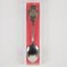 Teaspoon, Wyndham Souvenir; Cameo; 1980-1990; WY.1991.1.2
