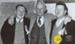 Photograph, Edendale Rugby Football Club 50th Jubilee; Warren Studios, Invercargill; 1960; WY 1991.72.3