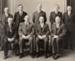 Photograph, Edendale Dairy Factory Company Limited 1960; Hazeldine's Studio; 1960; WY.2007.10.9