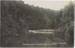 Postcard, Munro's Bush Mimihau River; McEachen & Son; 1911; WY.0000.1229