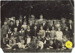 Photograph, Edendale School 1920-1929?; Unknown photographer; 1920-1929; WY.1995.74.4