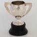 Trophy, J Halliday Challenge Cup; Van De Water; Unknown manufacturer; 1963; WY.2001.17.6