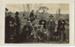Postcard, Harry Lauder Duck Shooting; Kodak Austral; 1920-1930; WY.1994.10.44