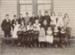 Photograph, Mokoreta School; Gerstenkorn, Karl Andreas; 1902; WY.1993.76.1