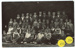 Photograph, WDHS Pupils ; Unknown photographer; 1920-1930; WY.1993.134.18