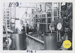 Photograph, Edendale Dairy Factory; Unknown photographer; 1950-1960; WY.0000.1397