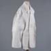 Uniform, Barman's Jacket; E.L. Riley Ltd; 1950-1960; WY.1996.26.4