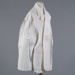 Uniform, Barman's Jacket; E.L. Riley Ltd; 1950-1960; WY.1996.26.4