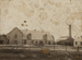 Photograph,  Edendale Dairy Factory; Unknown photographer; 1880-1890; WY.1989.457.5