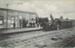 Postcard, Wyndham Railway; Unknown maker; 1900-1910; WY.0000.71