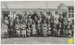 Photograph, Wyndham School 80th Jubilee 1956 ; Phillips, E.A; 1956; WY.1996.63.3