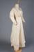 Wedding Dress, Sheat-Fraser 1912; Unknown maker; 1912; WY.2008.15.6