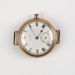Watch, Mayor Stanley Rice; Elgin National Watch Company; 1915-1920; WY.1996.39.1